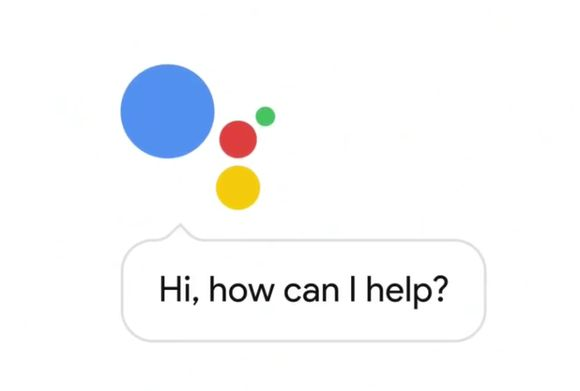 Conversational AI Assistants