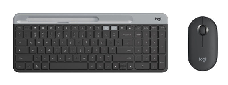 Device-Optimizing Keyboards