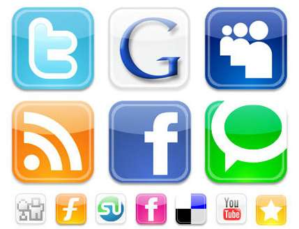 Online Brand Page Battles