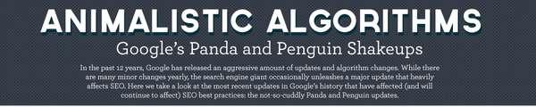 Web-Shaking Panda Stats