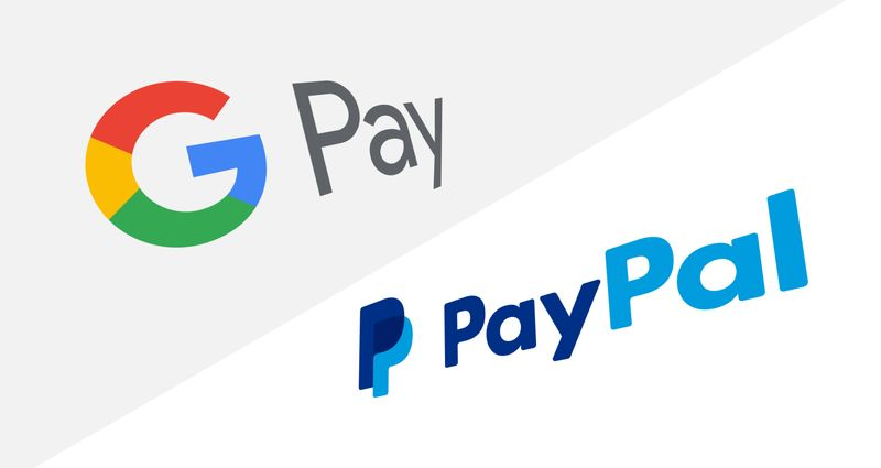 Online Payment Partnerships