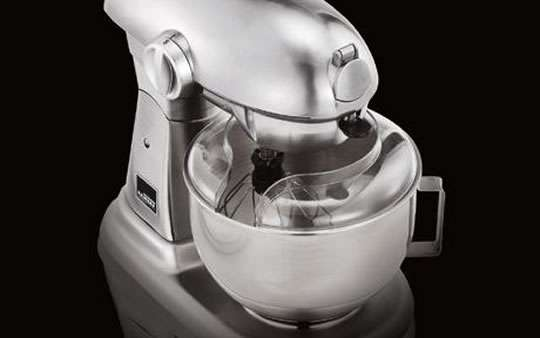 Celebuchef Appliances