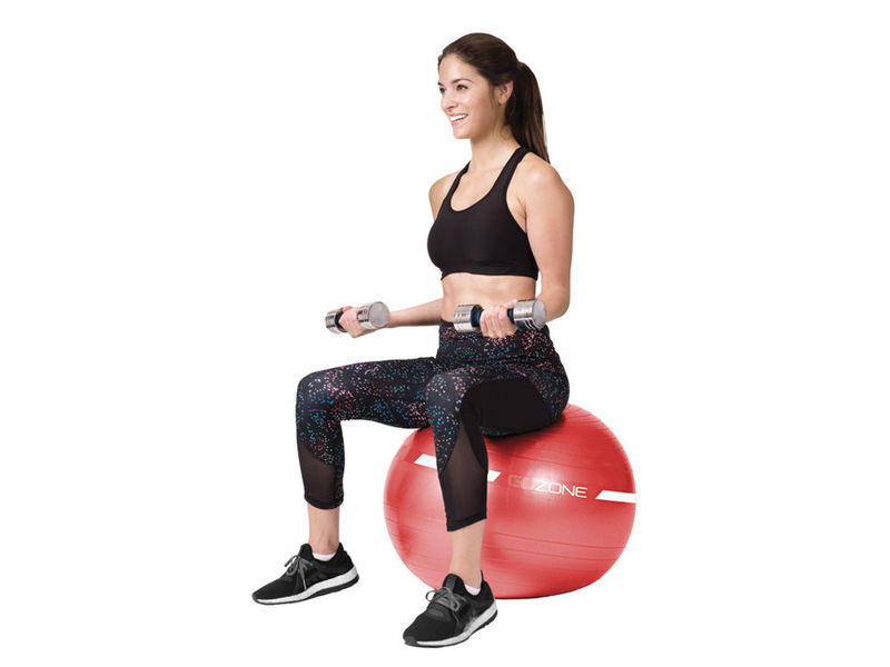 At-Home Retail Fitness Brands