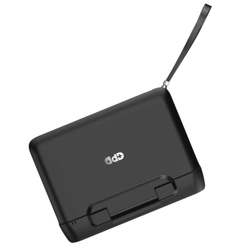 Mini IT Professional Laptops