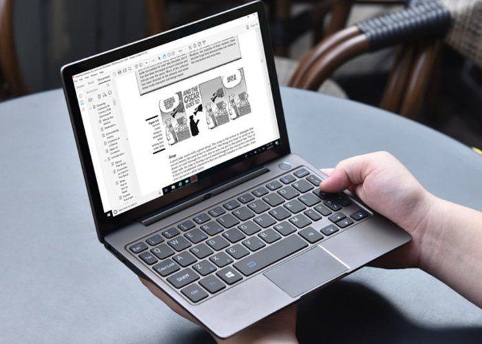Powerful Budget-Friendly Laptops