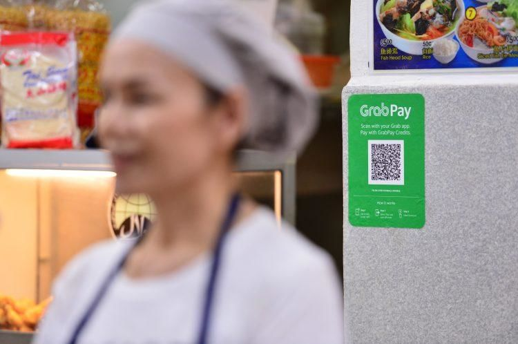 Expansive Cashless Payment Systems