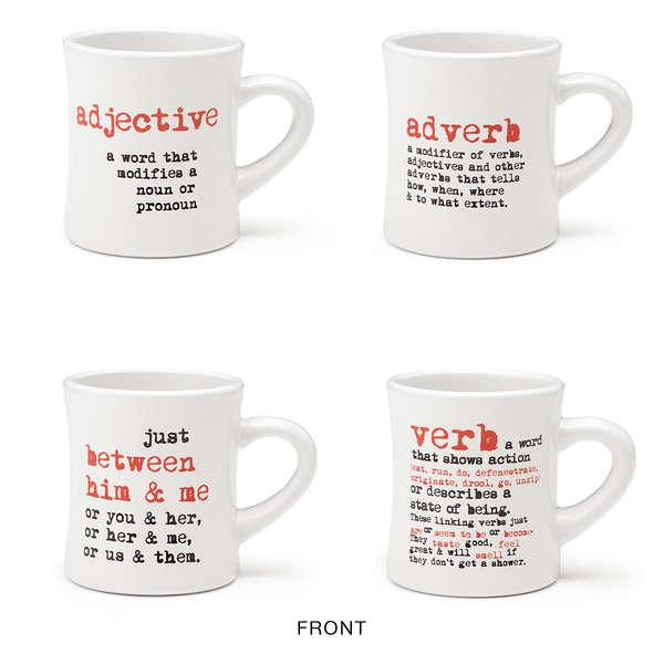 Correct Mugs Mugs Grammatically Grammatically Grammatically Correct Grammatically Correct Mugs Grammatically Mugs Correct rxtsBhQCd