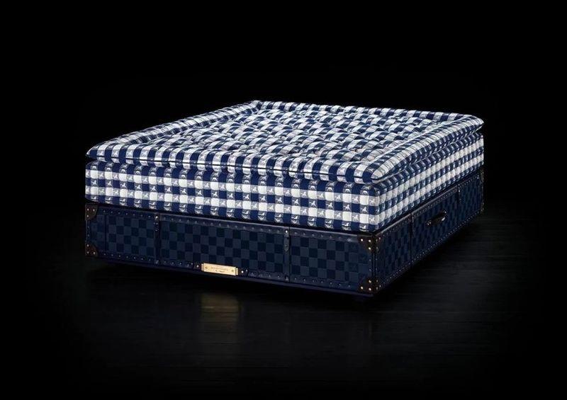 Opulent Handmade Mattresses