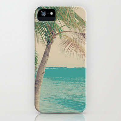 Vivid Pictorial Phone Covers
