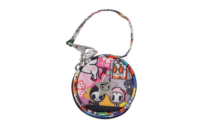 Graphic Kids Accessory Collections