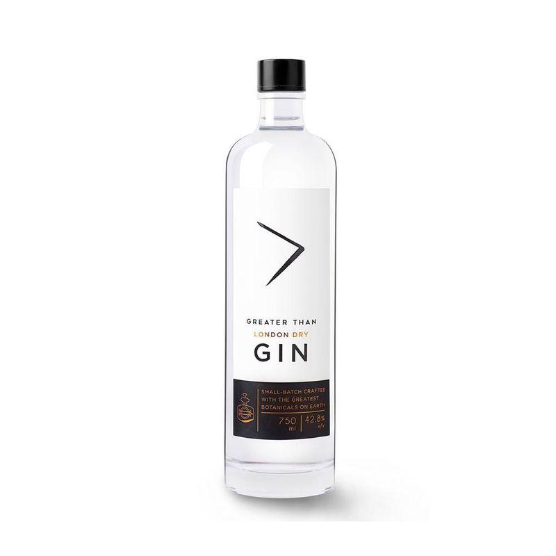 Artisanal Indian Gin Spirits