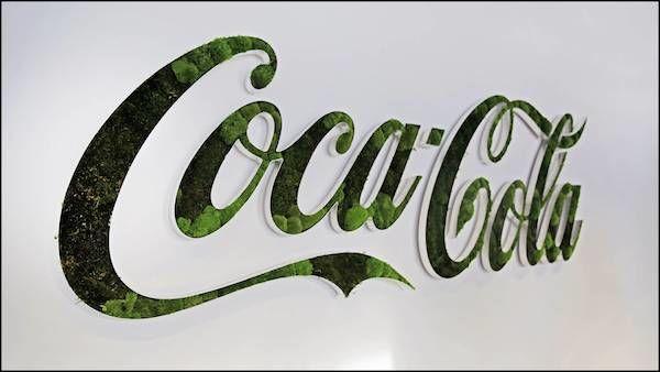 Remixed Plant Logos