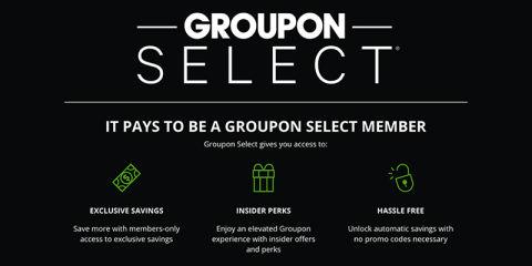 Membership-Focused Discount Programs