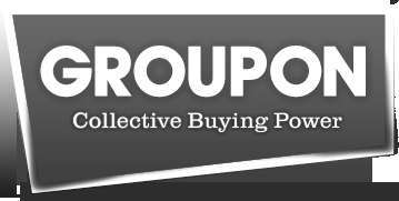 Group-Based Deal Delivery