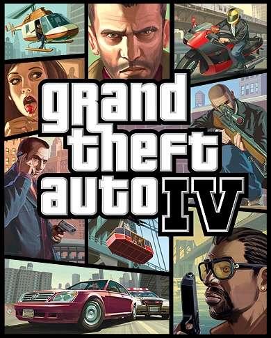 GTA IV Causes Real Violence