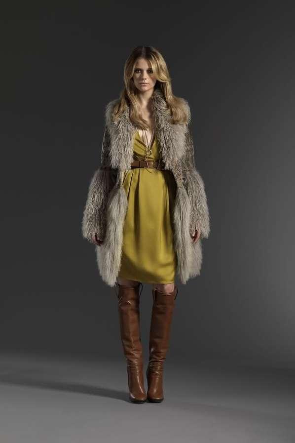 Forever Boho Fashion