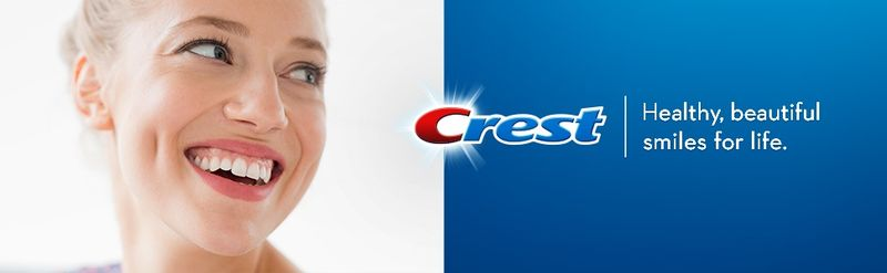 Gum-Focused Toothpaste Products