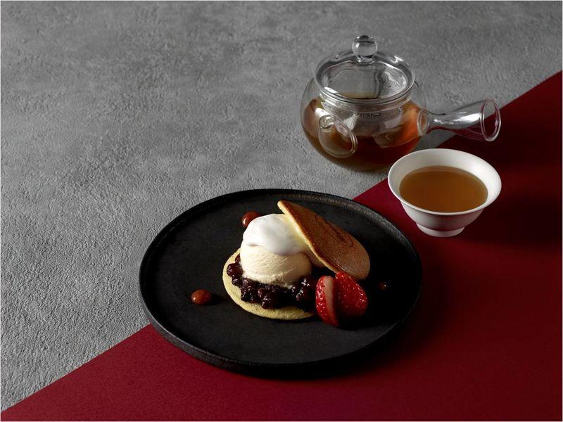 Japanese Dessert Pop-Ups