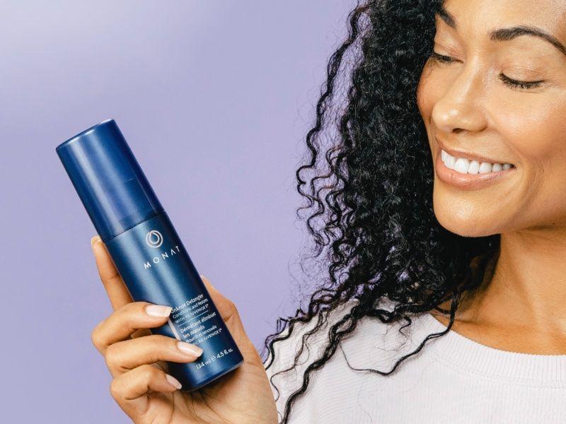Lightweight Hair Detanglers