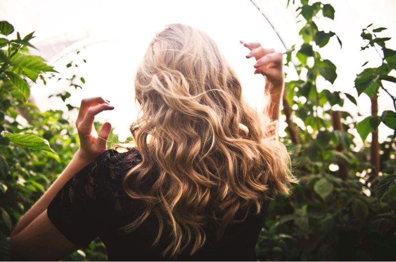 Thin Hair-Combating Treatments