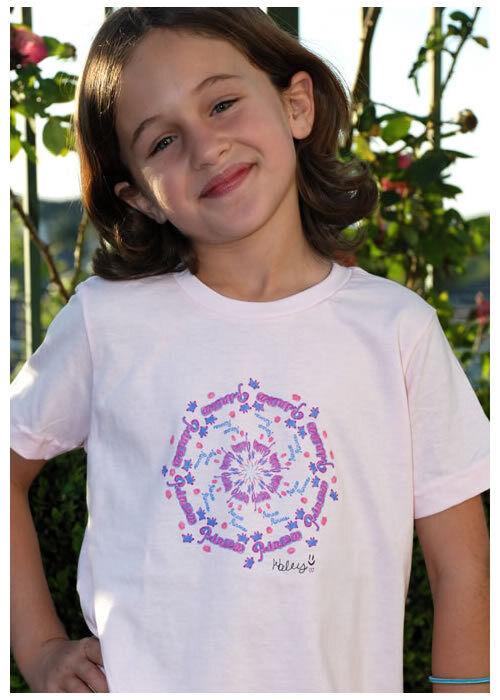 8 Year Old Fashion Designer