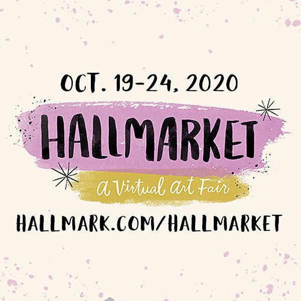 Virtual Art Marketplaces