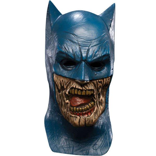 Undead Hero Costume