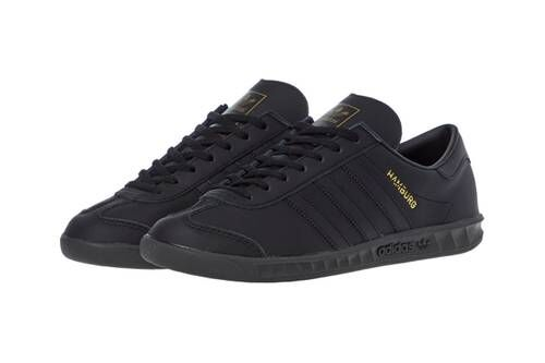 Monochromatic Casual Muted Sneakers