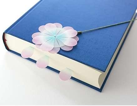 Romantic Sticky Notes