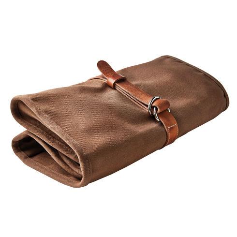 Cocktail Belt Bags