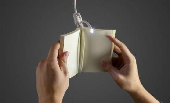 Noose Novel Illuminators