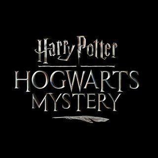 Wizarding Student Games