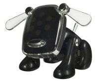 Hasbro iDog Robotic Puppy