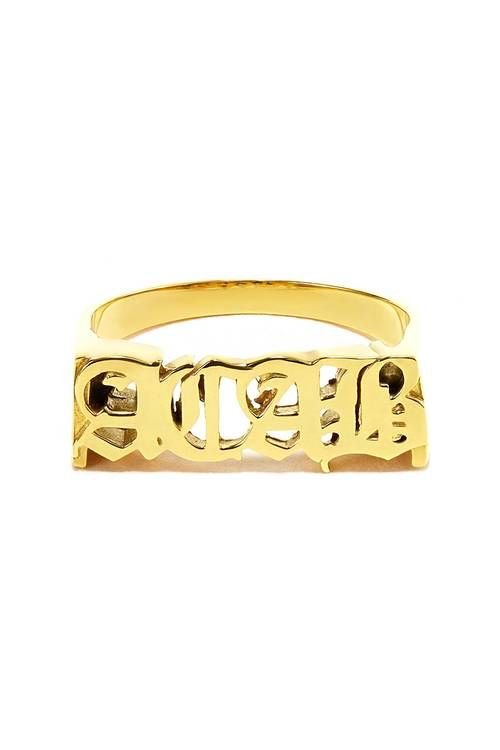 Justice-Fighting Jewelry Designs