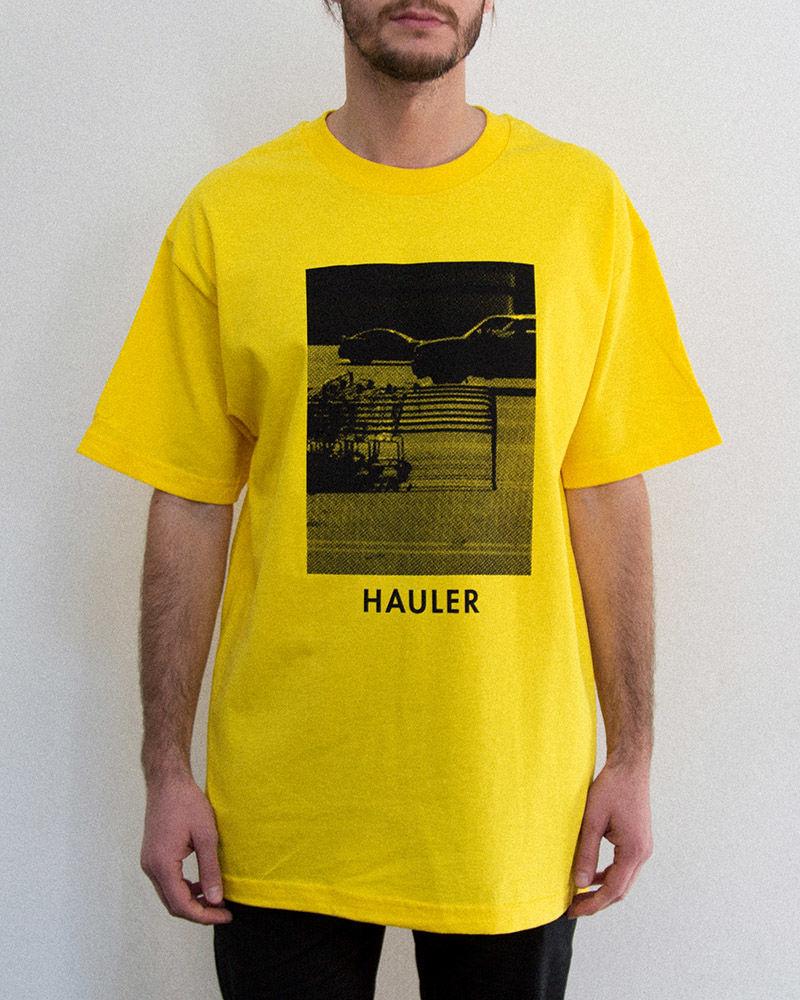 Hip Grocer Streetwear