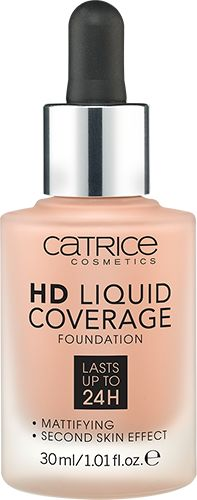 Affordable 24-Hour Foundations