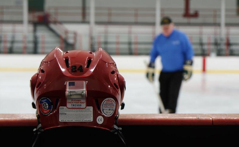 Trauma-Detecting Sport Sensors
