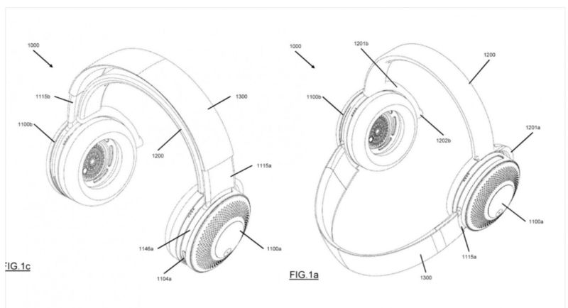Headphone Air Purifiers
