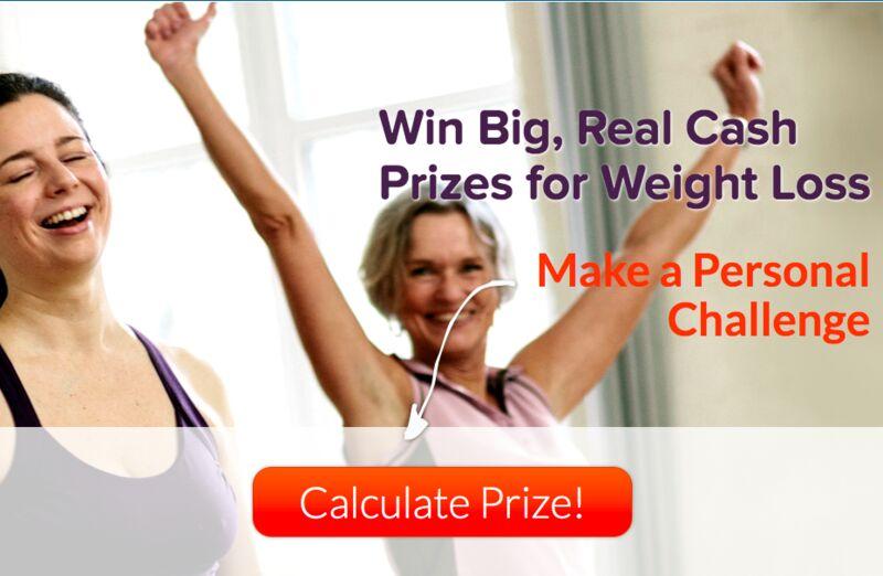 Cash-Awarding Fitness Apps