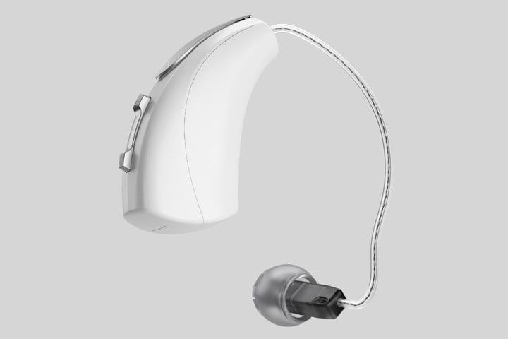 Next-Generation Hearing Aid Devices
