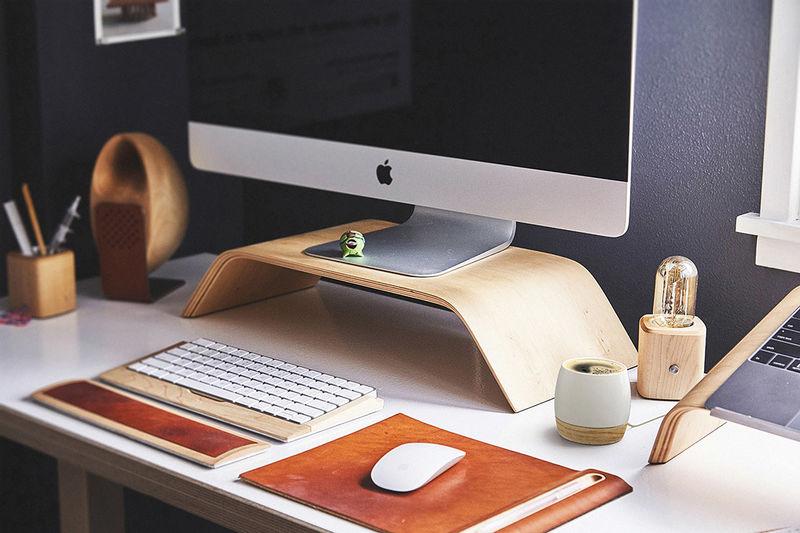 Digital Designer Coffee Cups