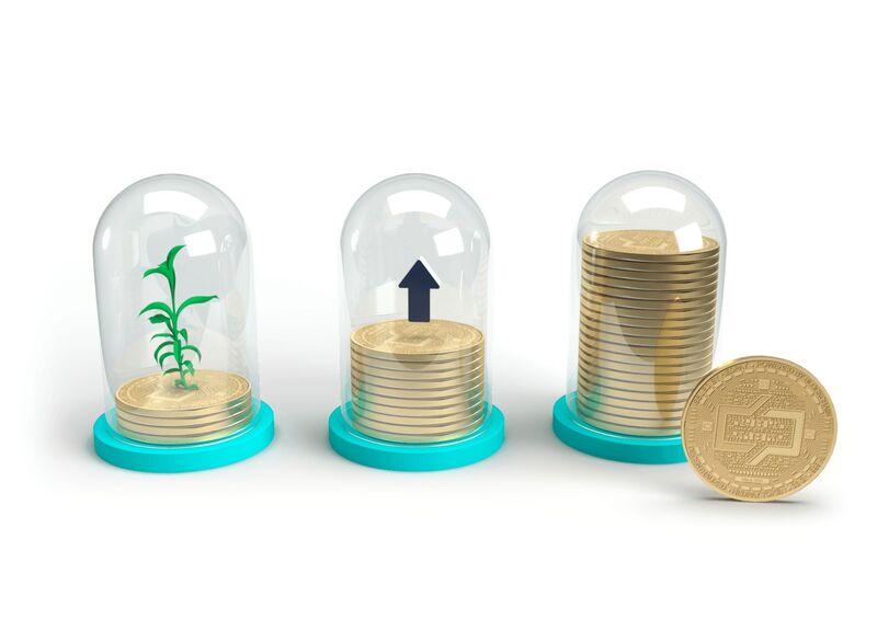 Crypto-Focused Banking Technologies