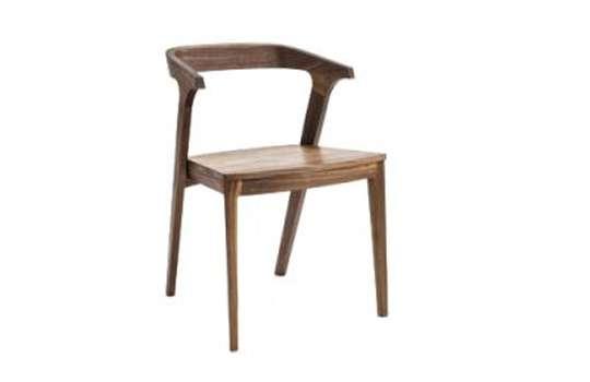 Simplistic Heritage Furniture