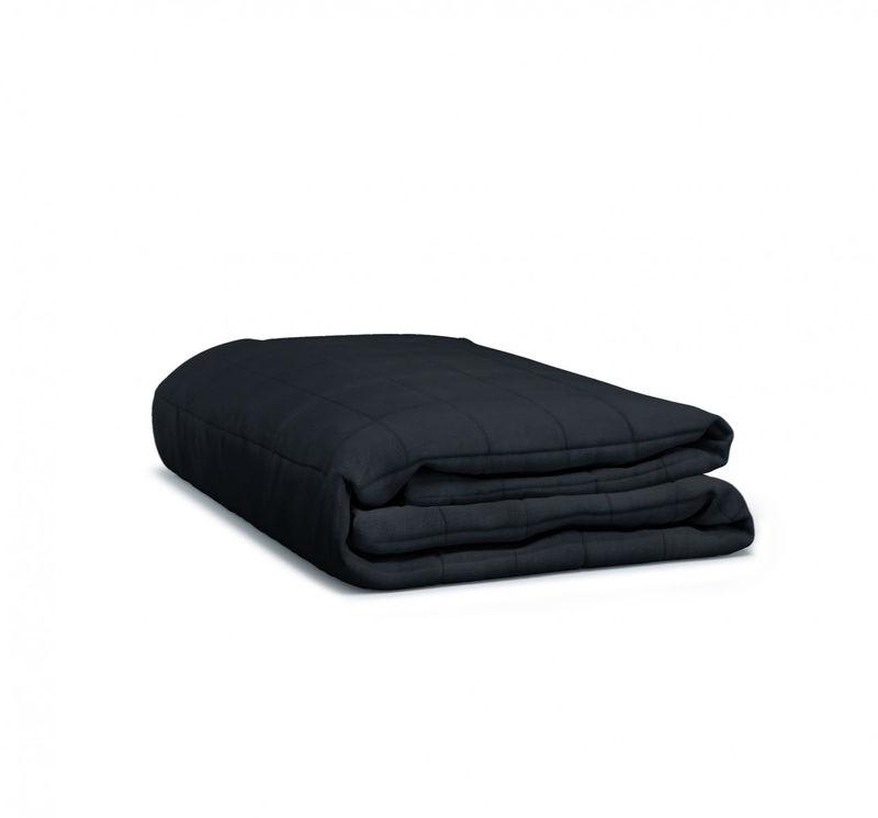 Luxury Eco-Friendly Bedding