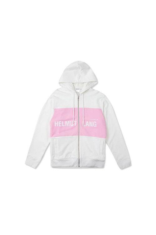 Millennial Pink Designer Hoodies