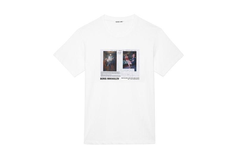 Designer Artist Series T-Shirts