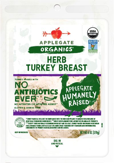 Ethical Turkey Products