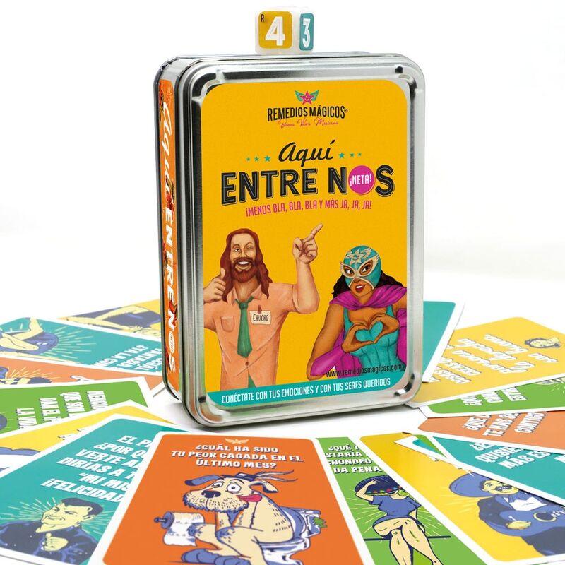 Relationship-Strengthening Board Games