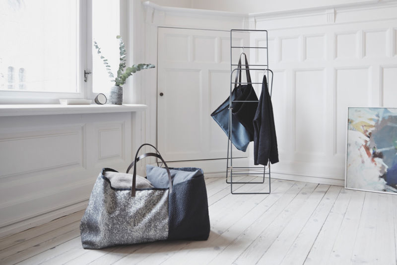 Designer Furniture Bags