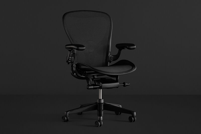 Gamer-Targeted Seating Solutions